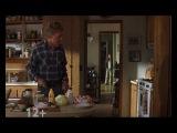 Незаконченная жизнь (2005) тизер
