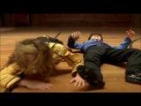 Power Rangers | Могучие Рейнджеры | Сезон: 16 | Серия: 9 | Rus | Light - Media